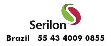Serilon - Dreamscape distributor in Brazil