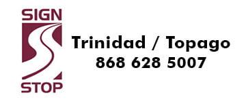 Sign Stop - Dreamscape distributor for Trinidad