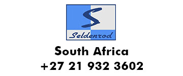 Seldenrod - Dreamscape distributor in South Africa