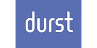 durst_200