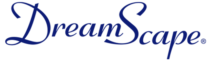 DreamScape Digital Wallcoverings