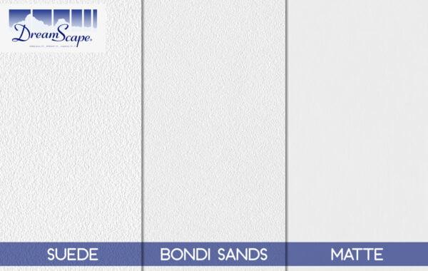 Texture Compare - Bondi Beach